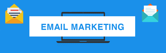 email marketing importance